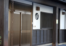 bnr-norikura2.jpg